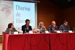 Diarios14