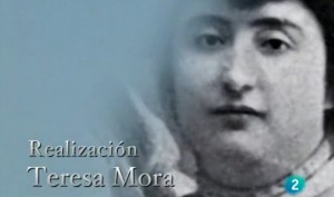 Imagen del documental