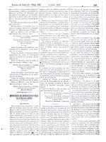 Decreto 4 julio