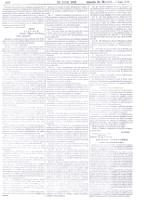 Decreto Instrucciones Técnicas
