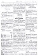 Decreto 23 octubre