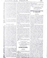 Imagen de la Orden 30 septiembre