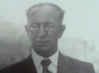 Imagen de Mariano Cuadrado